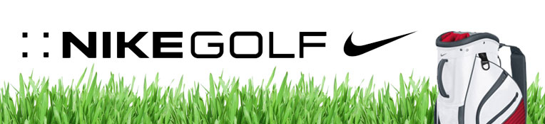 Nike golftassen koop je bij golftassenshop.nl