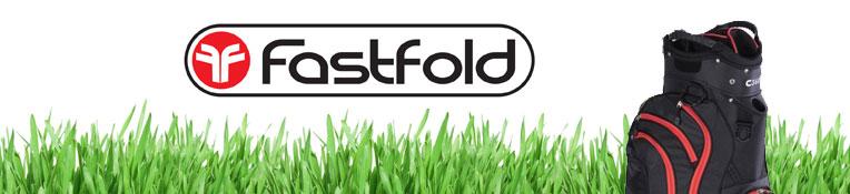 Fastfold golftassen koop je bij golftassenshop.nl