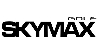 SkyMax golftas kopen